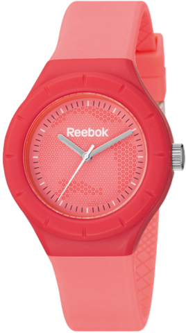 Купить Наручные часы Reebok RF-TWC-L2-PCPP-PC по доступной цене