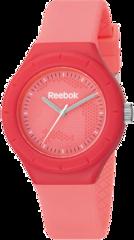 Наручные часы Reebok RF-TWC-L2-PCPP-PC