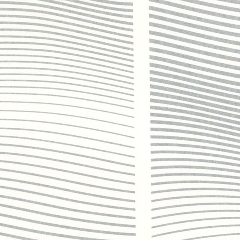 Обои Loymina Hypnose F1101 (F11 01), интернет магазин Волео
