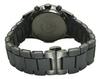 Купить Наручные часы Armani AR5889 по доступной цене