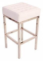 replica centro  барный стул