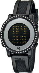Наручные часы Reebok RC-RZB-L9-PBIB-B1