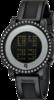 Купить Наручные часы Reebok RC-RZB-L9-PBIB-B1 по доступной цене