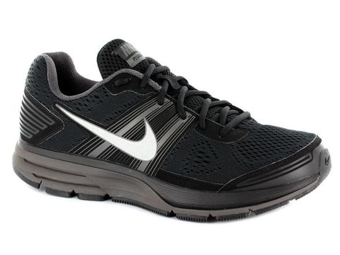 Nike Air Pegasus + 29 Кроссовки для бега мужские