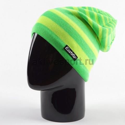 шапка-бини Eisbar Step OS 959