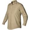 Рубашка поло с длинным рукавом Phantom LT Long Vertx