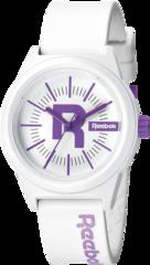 Наручные часы Reebok RC-CDR-L2-PWPW-WU