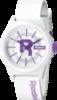 Купить Наручные часы Reebok RC-CDR-L2-PWPW-WU по доступной цене