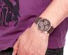 Купить Наручные часы Armani AR5890 по доступной цене