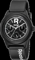 Наручные часы Reebok RC-CDD-L5-PBPB-BW