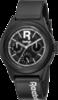 Купить Наручные часы Reebok RC-CDD-L5-PBPB-BW по доступной цене