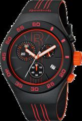 Наручные часы Reebok RC-IRU-G6-PBIB-BO