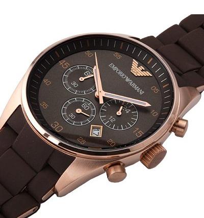 Мужские часы emporio armani ar5890