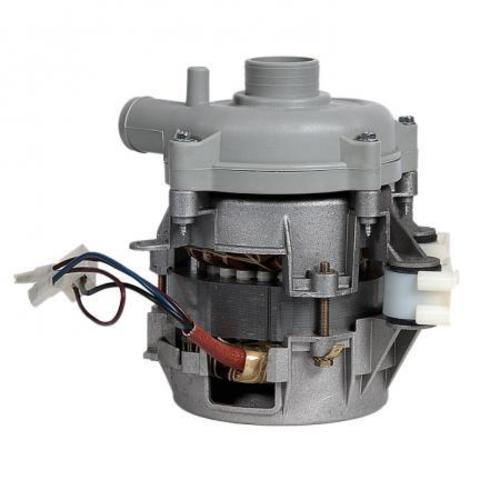 инструкция к посудомоечной машине аристон Kls 45 - фото 10
