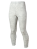 Терморейтузы Norveg Wool+Silk детские