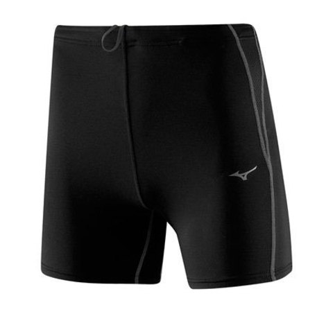Женские тайтсы Mizuno Biogear BG3000 SHORT TIGHT (J2GB4263 90)