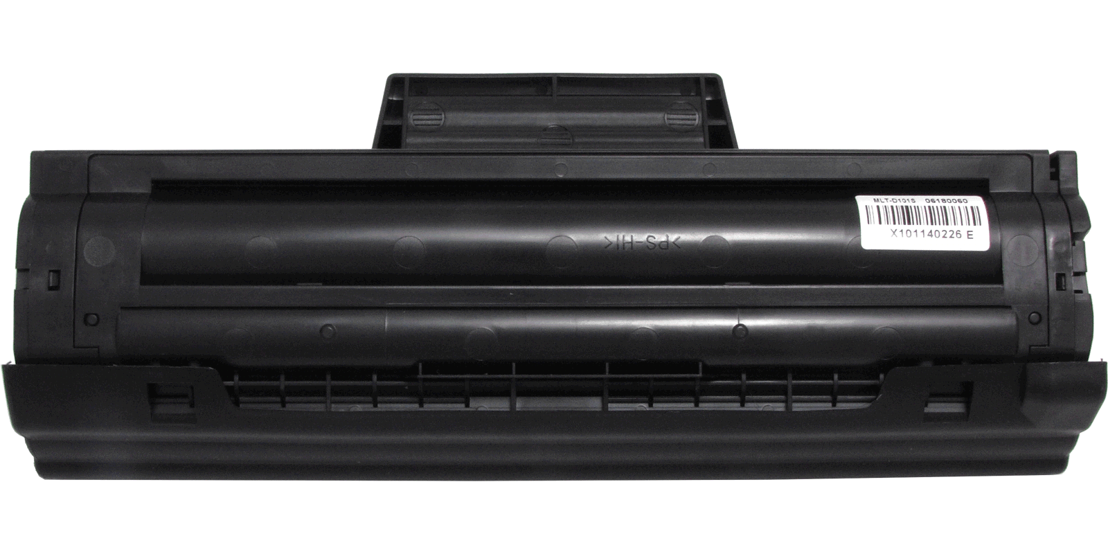 КАРАКУМ MLT-D101S, черный, для Samsung, до 1500 стр.