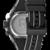 Купить Наручные часы Reebok RC-IRU-G6-PBIB-BW по доступной цене