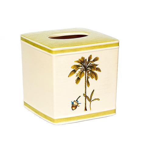 Салфетница Catesby Palms от Avanti