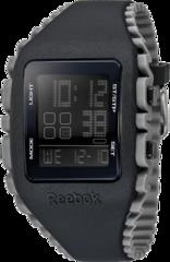 Наручные часы Reebok RF-WZ1-G9-PBIA-BA