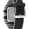 Купить Наручные часы Reebok RF-WZ1-G9-PBIA-BA по доступной цене