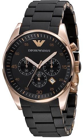 Купить Наручные часы Armani AR5905 по доступной цене