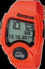 Наручные часы Reebok RC-PLI-G9-POPO-OB
