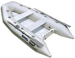 Надувная лодка BRIG F275/**