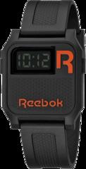Наручные часы Reebok RC-VNE-U9-PBPB-BO