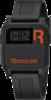 Купить Наручные часы Reebok RC-VNE-U9-PBPB-BO по доступной цене
