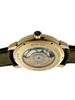 Купить Наручные золотые часы Ulysse Nardin 8156-111-2-91 Classico по доступной цене