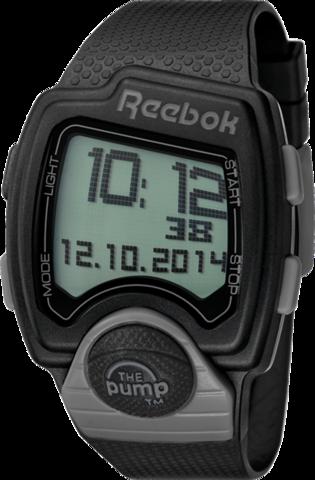 Купить Наручные часы Reebok RC-PLI-G9-PAPA-BA по доступной цене