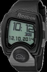 Наручные часы Reebok RC-PLI-G9-PAPA-BA