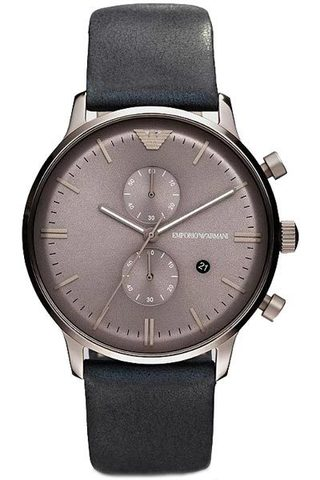Купить Наручные часы Armani AR0388 по доступной цене