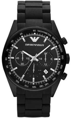 Купить Наручные часы Armani AR5981 по доступной цене
