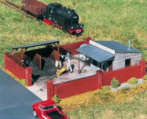 62056 Угольный склад