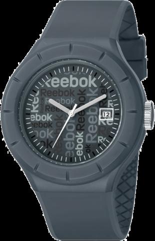 Купить Наручные часы Reebok RF-TWW-G3-PAPA-AW по доступной цене