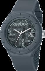 Наручные часы Reebok RF-TWW-G3-PAPA-AW
