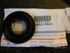 Сальник (уплотнительное кольцо) для стиральной машины Indesit (Индезит)/ Ariston (Аристон) - 30x52/65x7/10 - 096186