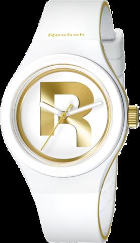 Купить Наручные часы Reebok RC-IDR-L2-PWIW-W2 по доступной цене
