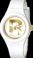 Наручные часы Reebok RC-IDR-L2-PWIW-W2