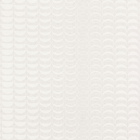 Обои Loymina Hypnose F10101 (F10 101), интернет магазин Волео