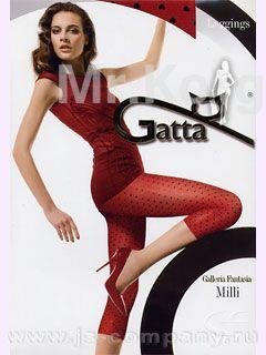 Леггинсы Gatta Milli