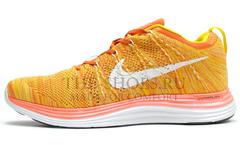 Кроссовки Мужские Nike Lunar Orange