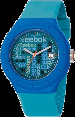 Купить Наручные часы Reebok RF-TWW-G3-PLPT-LK по доступной цене