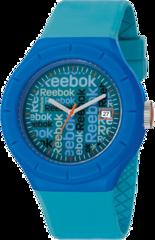 Наручные часы Reebok RF-TWW-G3-PLPT-LK