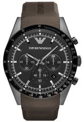 Наручные часы Armani AR5986