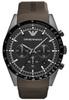 Купить Наручные часы Armani AR5986 по доступной цене