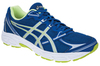 Кроссовки Asics Patriot 6 Blue