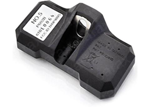 Датчик давления без вентиля для ParkMaster TPMS 6-09 (внутренний)